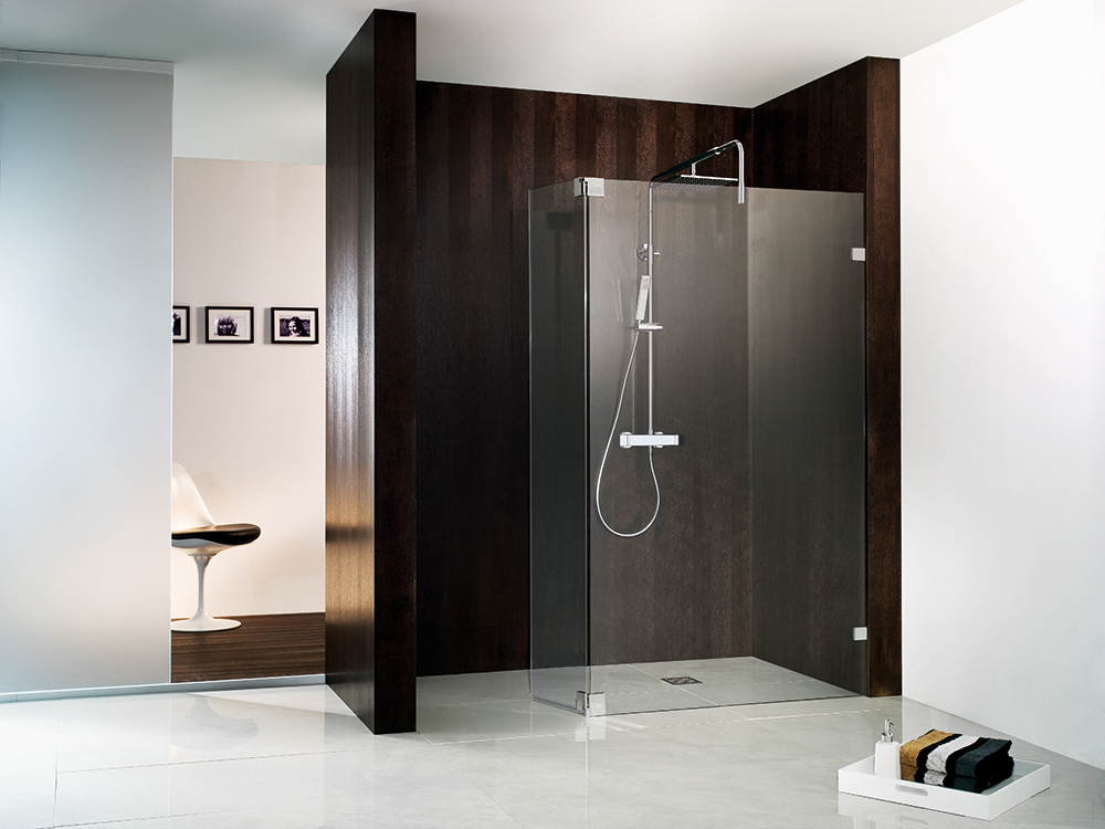 Bilder duschabtrennungen montageservice aichtal j rg for Bilder duschkabinen